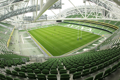 Leinster Rugby Update Last Tickets Remaining For