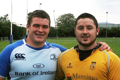 d013cd35b1a3b7 https   www.leinsterrugby.ie st-marys-college-recruitment-drive  2011 ...