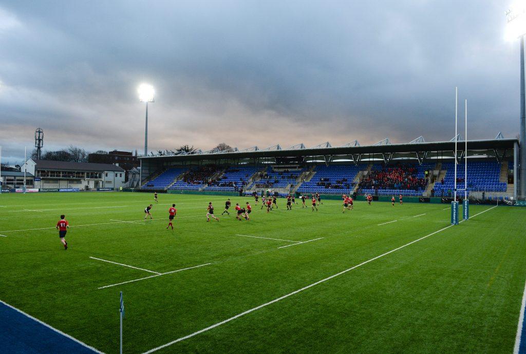 Photo by Eóin Noonan/Sportsfile