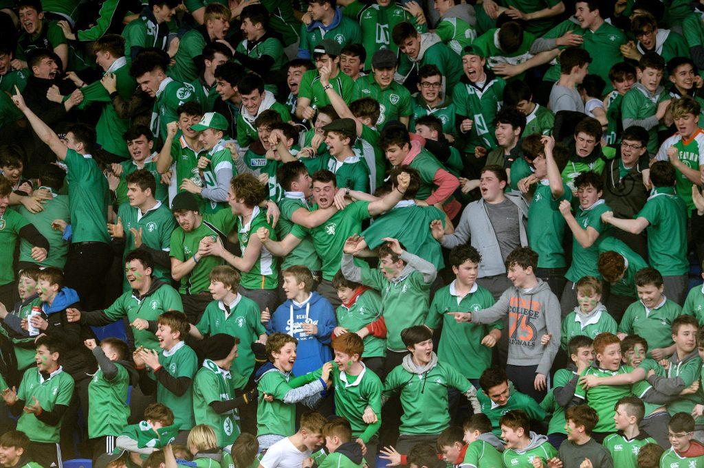 Leinster Schools Senior Cup