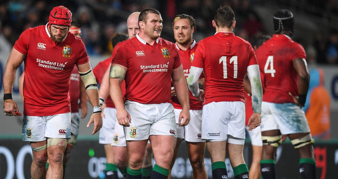 Image result for british and irish lions""