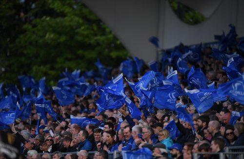 The Guinness PRO14 – Season Ticket Holder FAQs