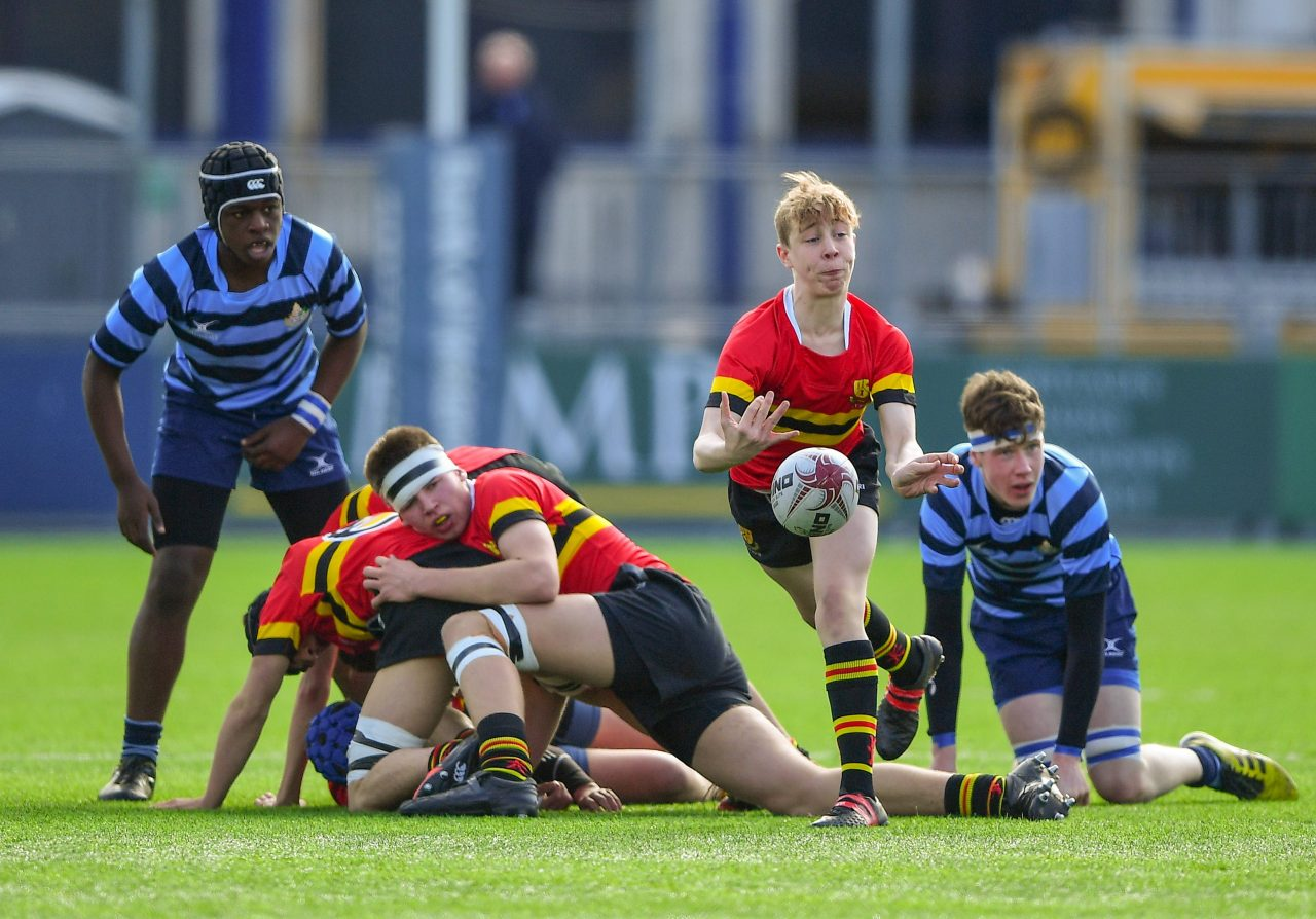 Leinster junior cup betting lines betting no deposit bonus