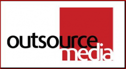 Outsource Media
