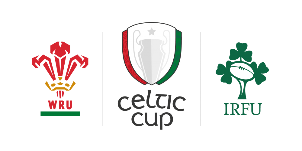 Celtic Cup