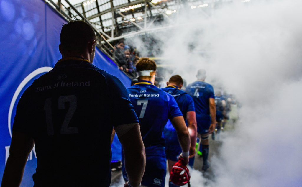 f58c78559cb5c Leinster Rugby | Leinster v Munster tickets on sale Tuesday from 10am