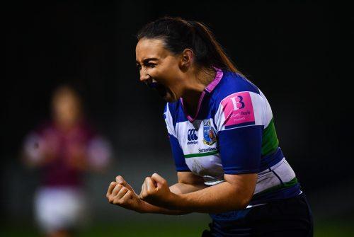 Leinster Women's League