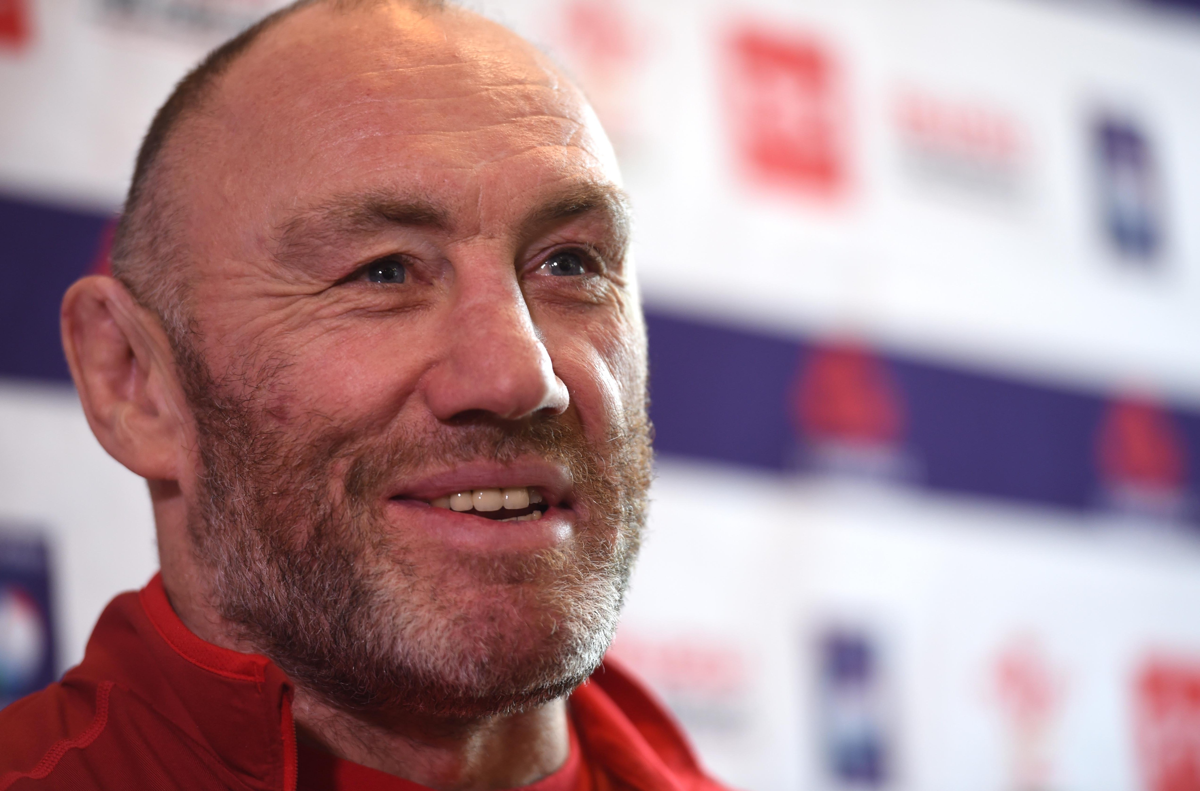 a6f0764e Leinster Rugby | Robin McBryde To Join Leinster Rugby