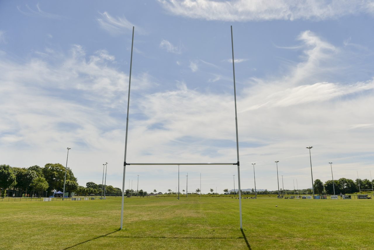 Seapoint Rugby Club seeking new coach for 2019-20