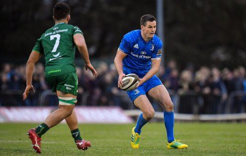 Connacht v Leinster: Last five Sportsground meetings