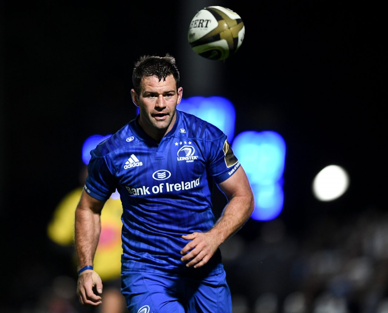 Injury update ahead of return to Champions Cup action