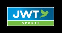 JWT Sports