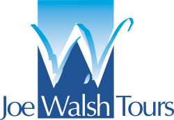 Joe Walsh Tours