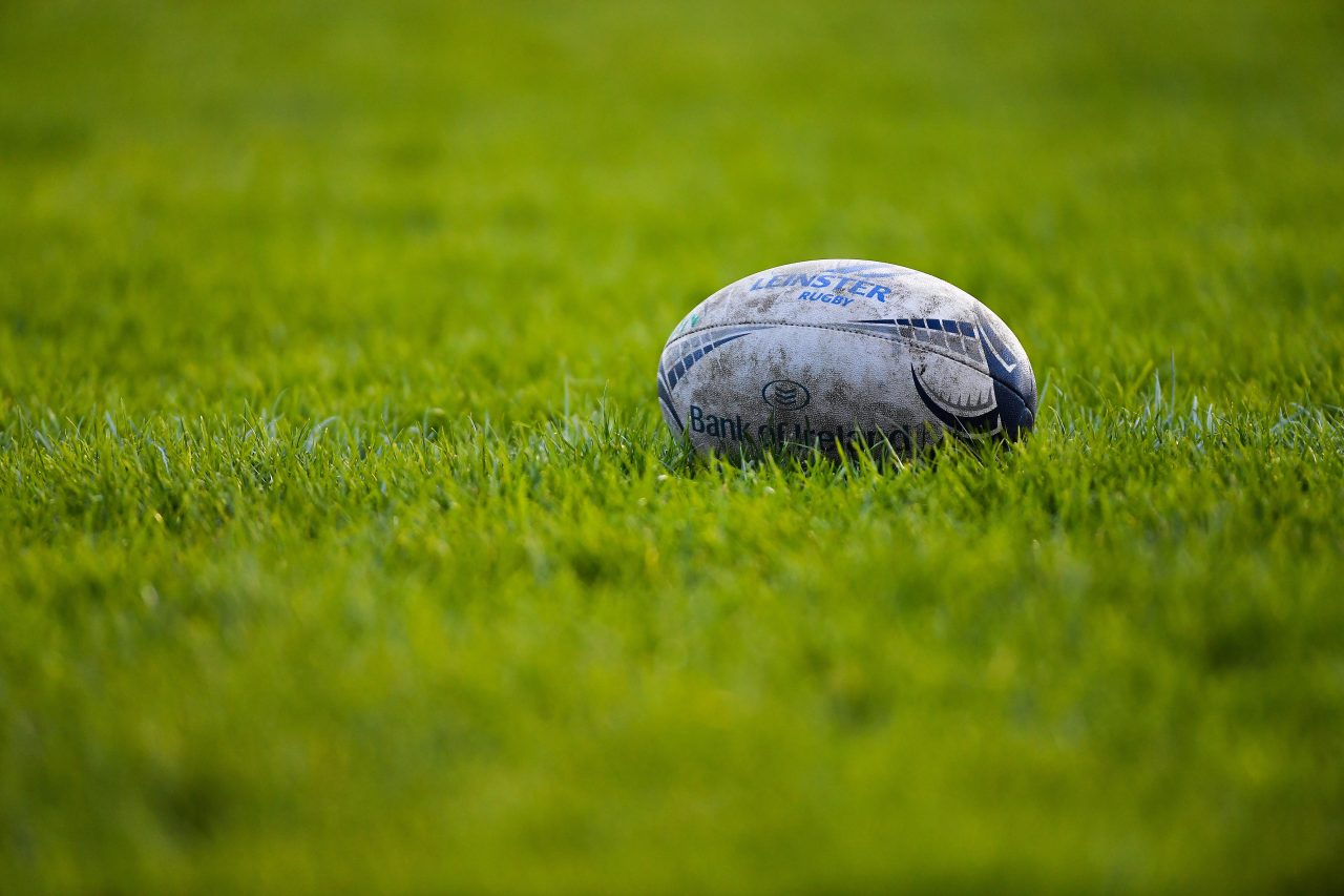 Clongowes power to victory over CUS