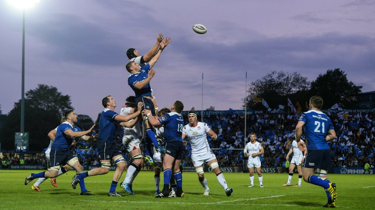 Quiz: Part six of BearingPoint's #LeinsterMind challenge