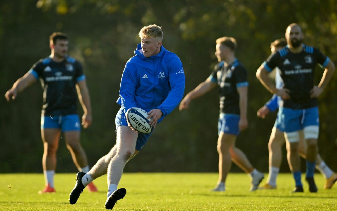 Leinster v scarlets betting preview reverse labouchere betting strategy