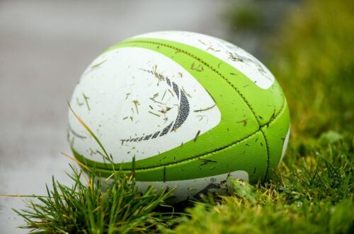 IRFU Issue Rugby Participation Roadmap for 2021/22 Season