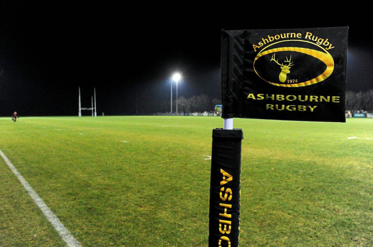 Ashbourne RFC invite applicants for head coach of new Women's team