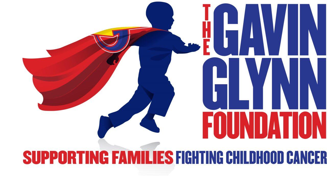 Leinster Rugby and The Gavin Glynn Foundation announce partnership