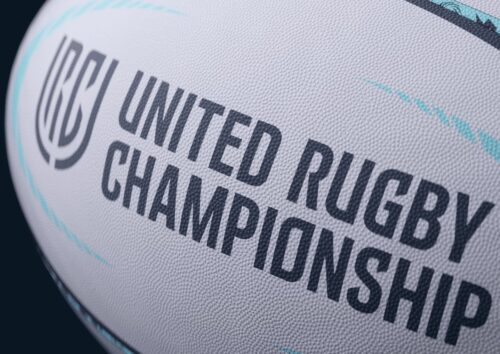 United Rugby Championship marks new era for club game