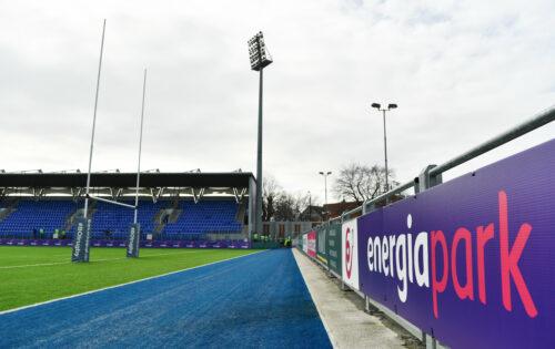 Energia All-Ireland League returns this September