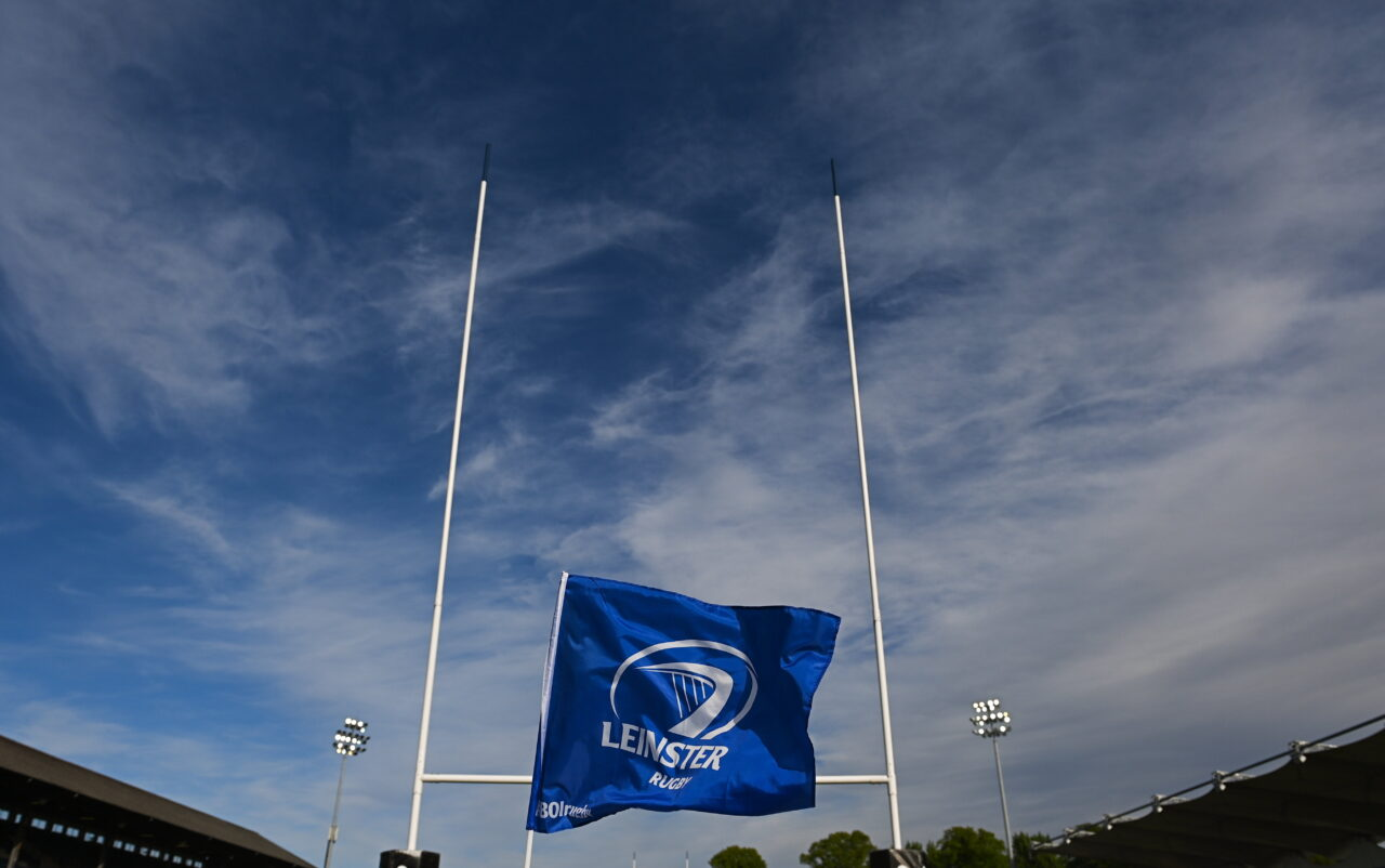 Energia Men's All-Ireland League season kicks-off