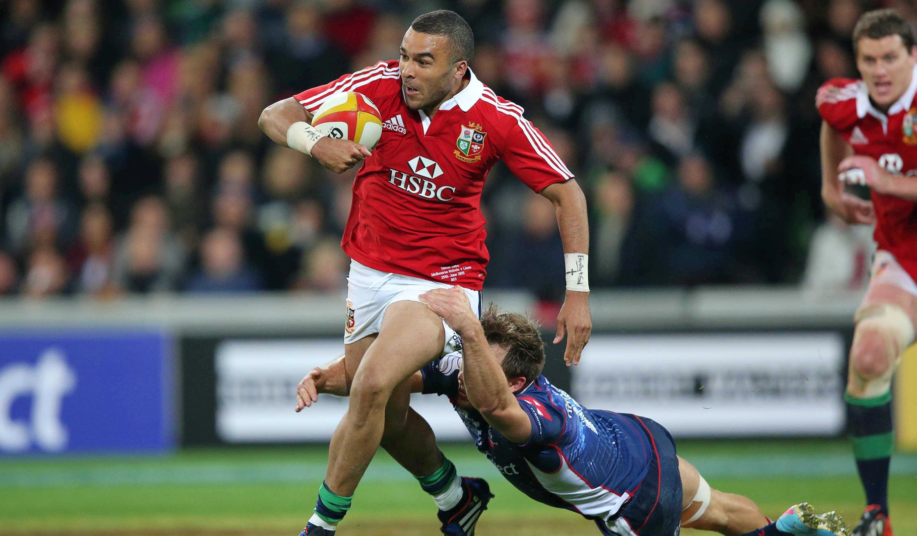 Zebo calls for heads up rugby