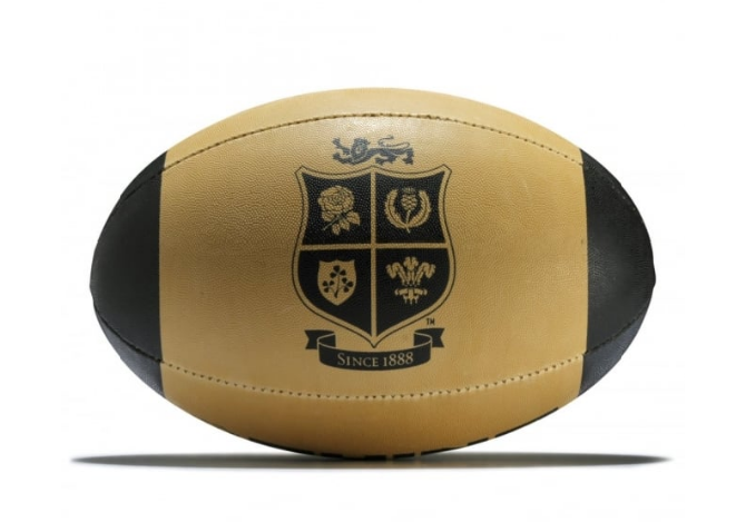Terms & Conditions – Retro Limited Edition Rugby Ball