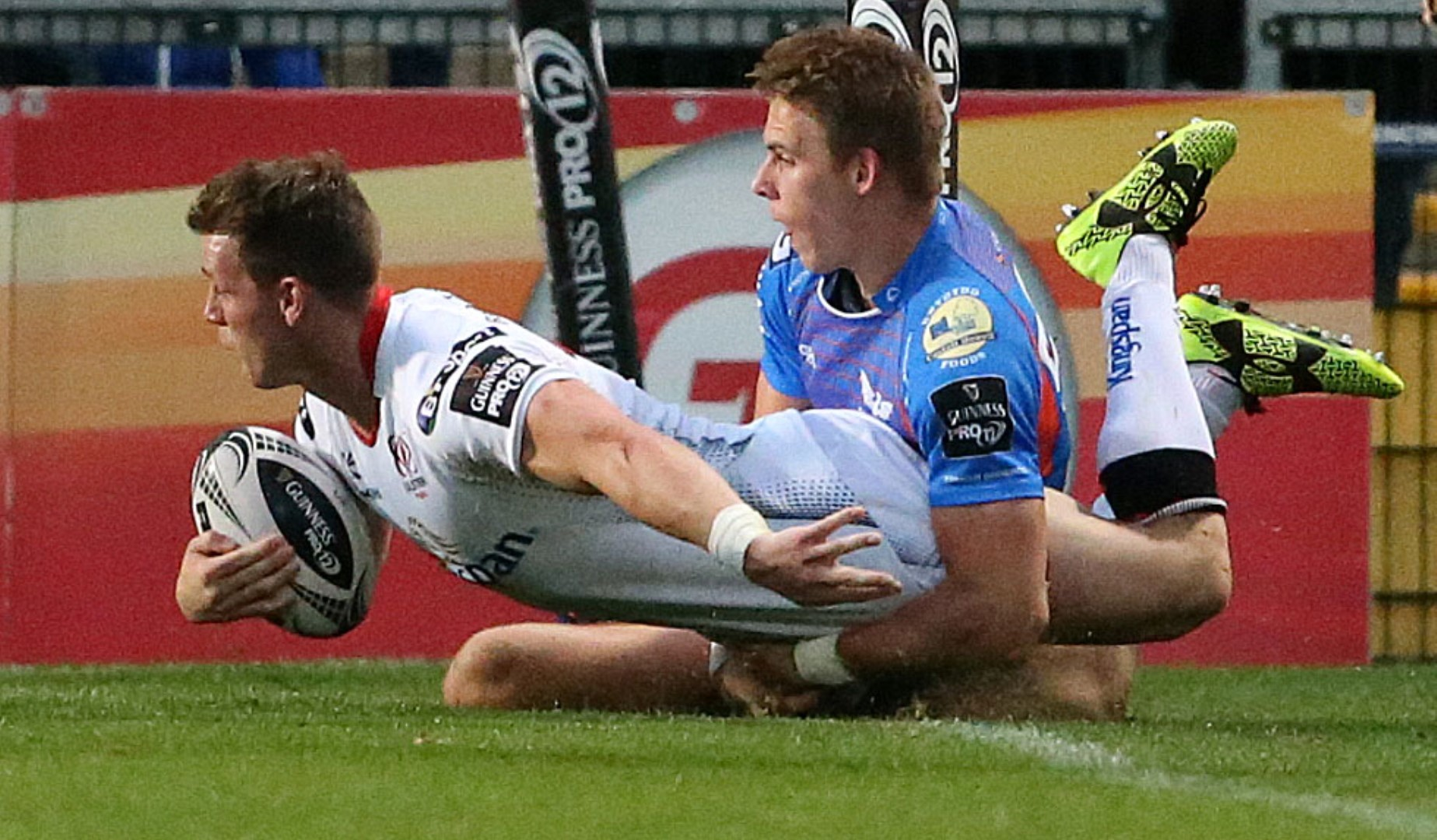 LionsWatch: Tries galore in Guinness PRO12 round three