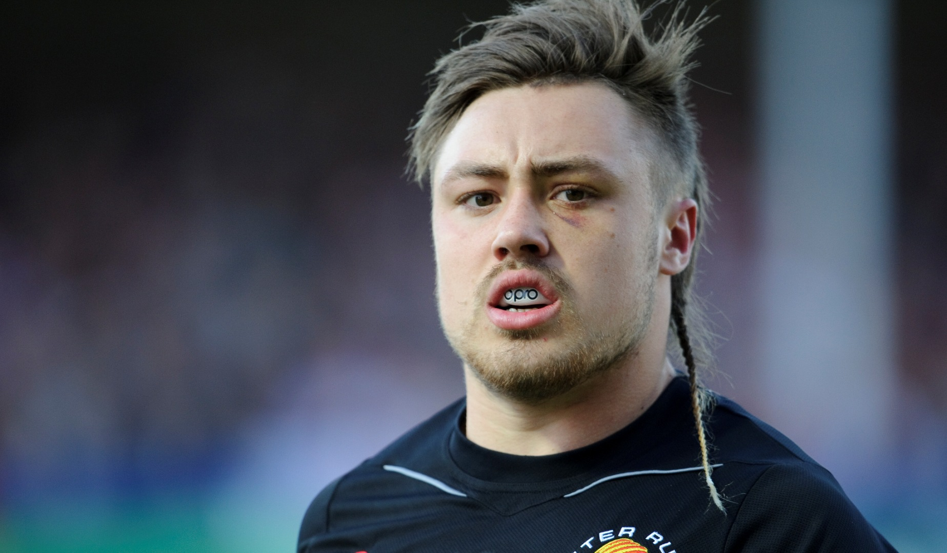 Lions Watch: Nowell stars on Chiefs return while Heaslip is a rock in defence
