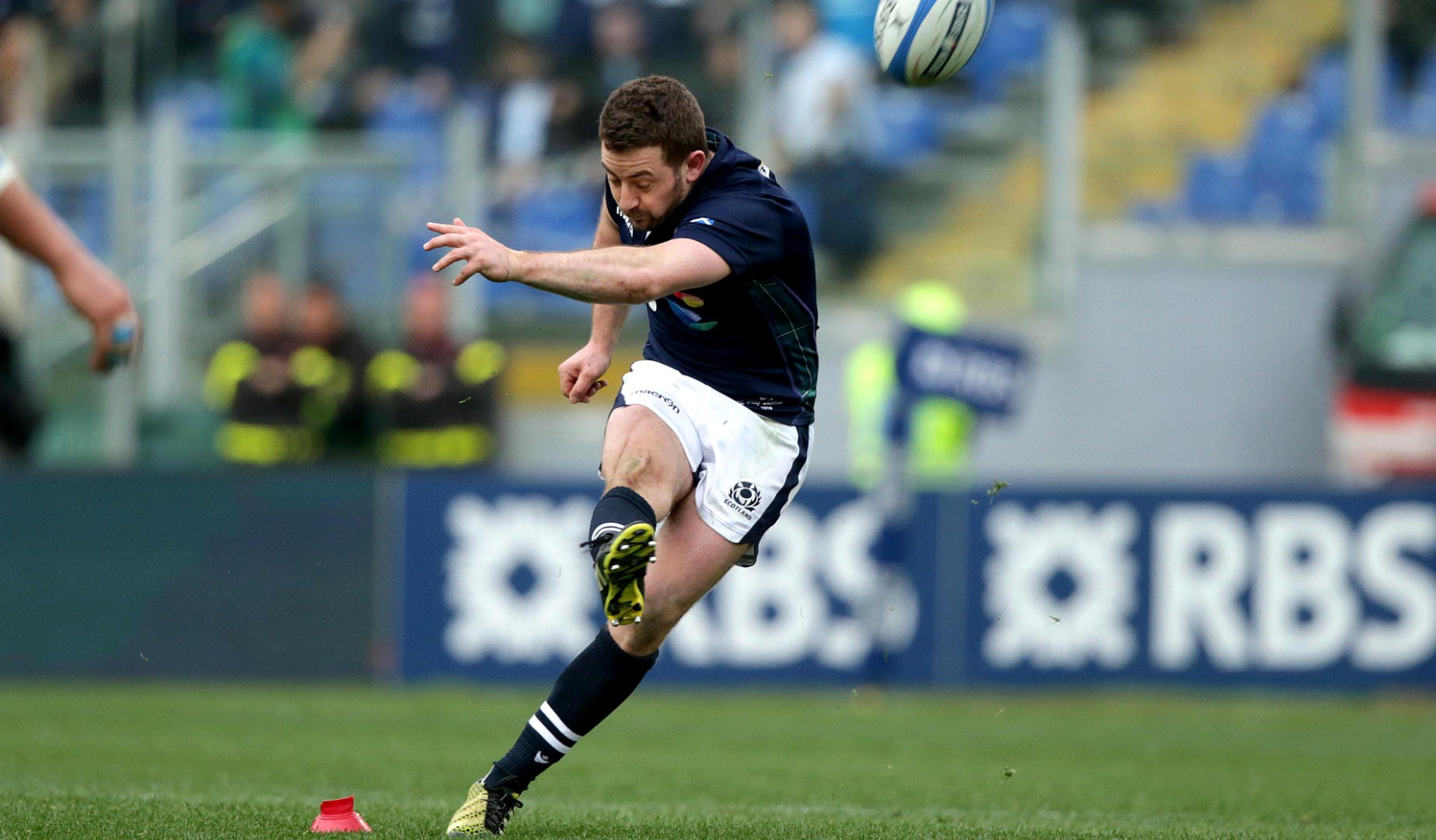 Lions Angles: Scotland hold off Japan in series opener