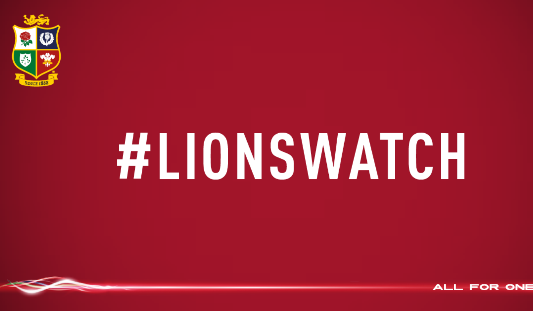 #LionsWatch – have your say