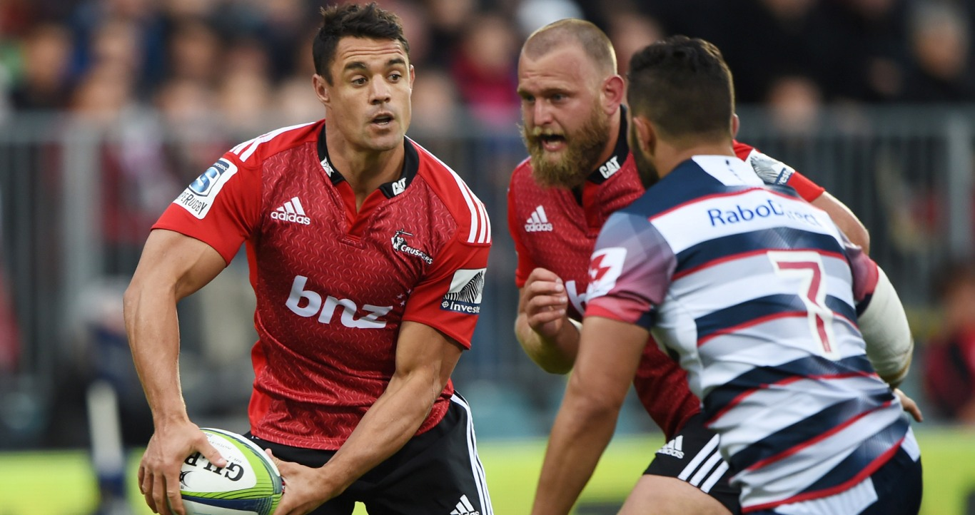 Super Rugby Preview: Round 18