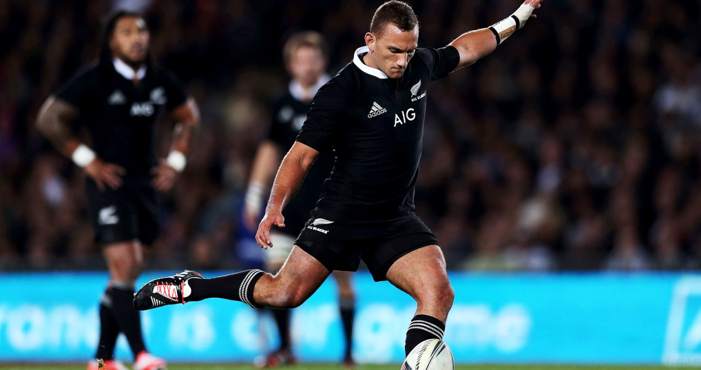 Super Rugby Preview: Round 11