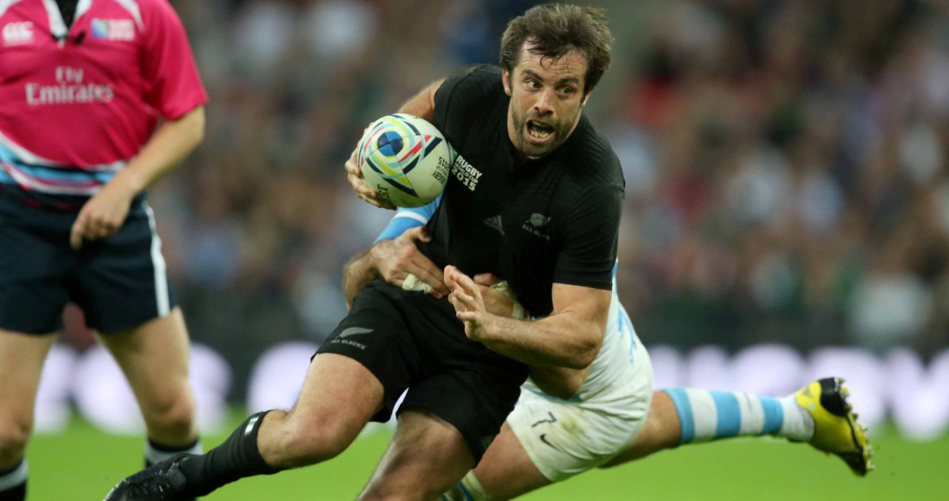 Smith admits New Zealand are yet to hit top gear