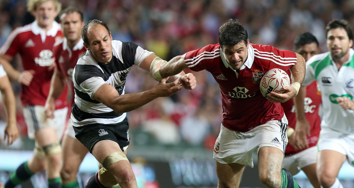 Phillips vows to fight for Wales place
