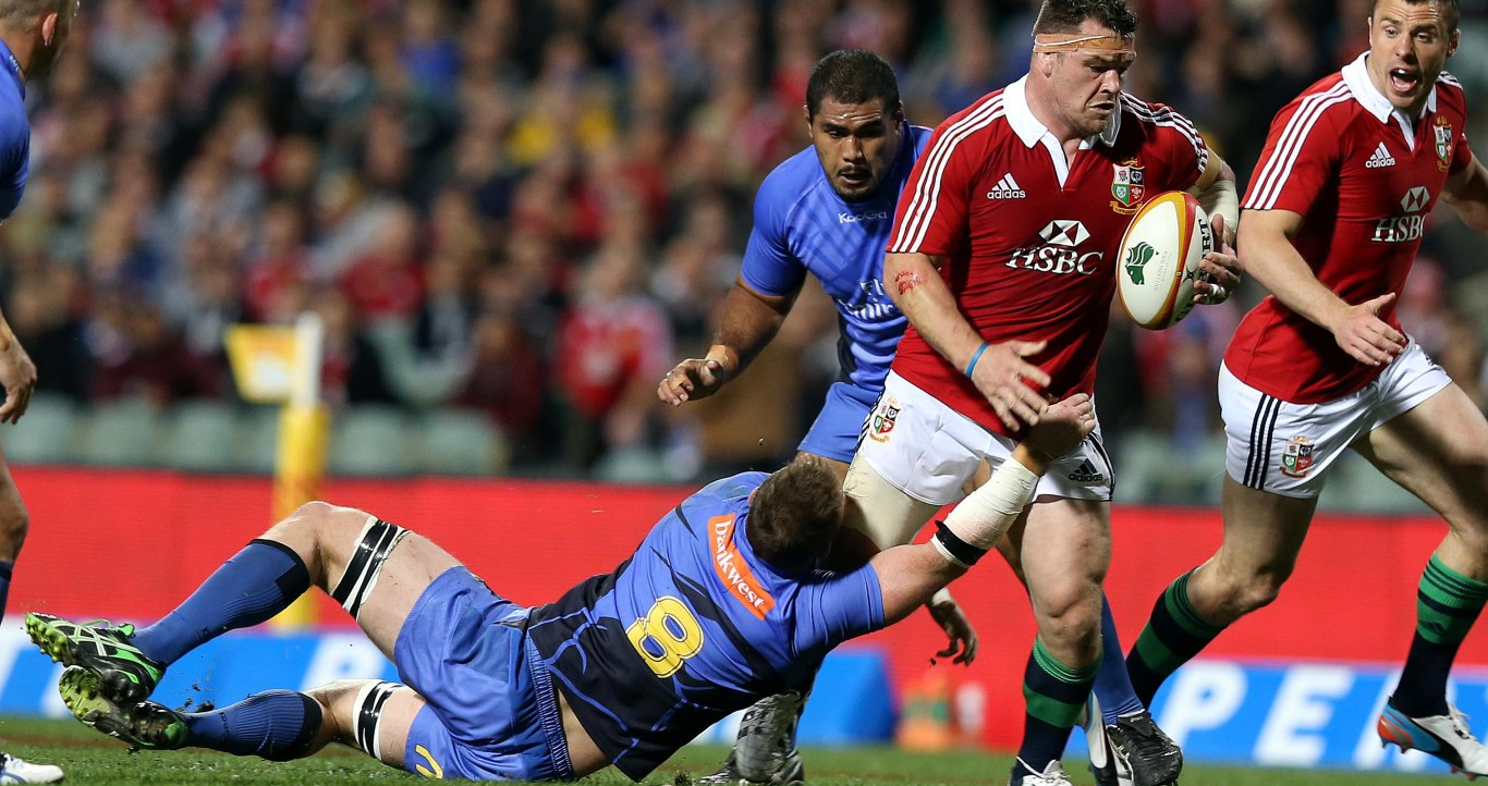 Leinster make statement on exhilirating European weekend