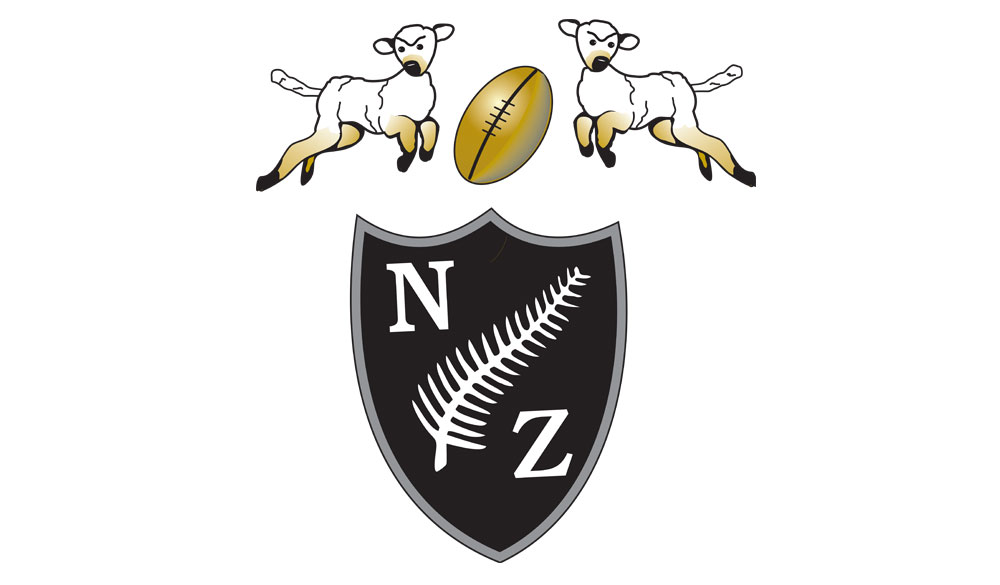 NZ Barbarians