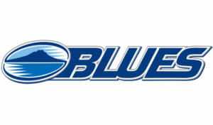 Auckland Blues Logo