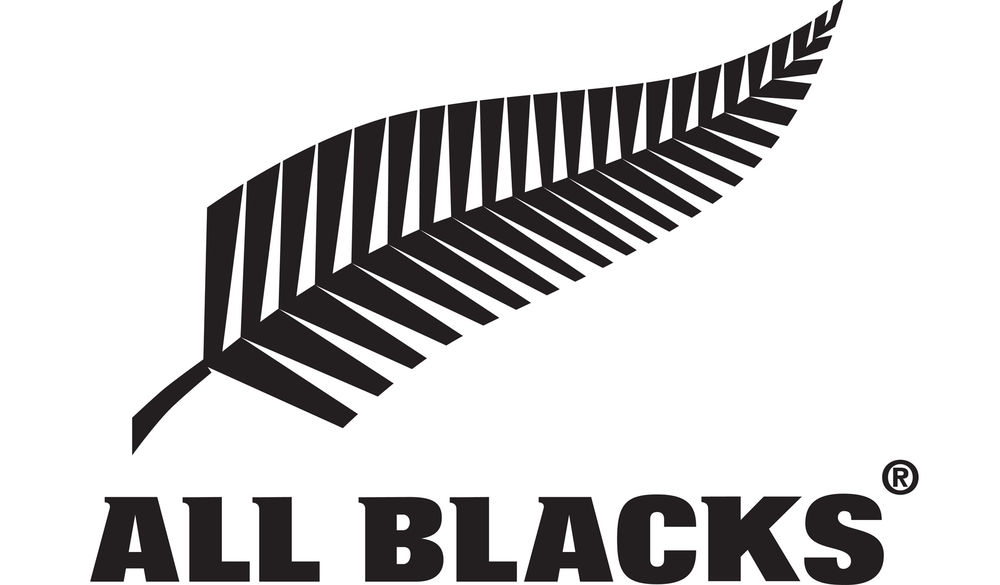 Image result for new zealand all blacks logo