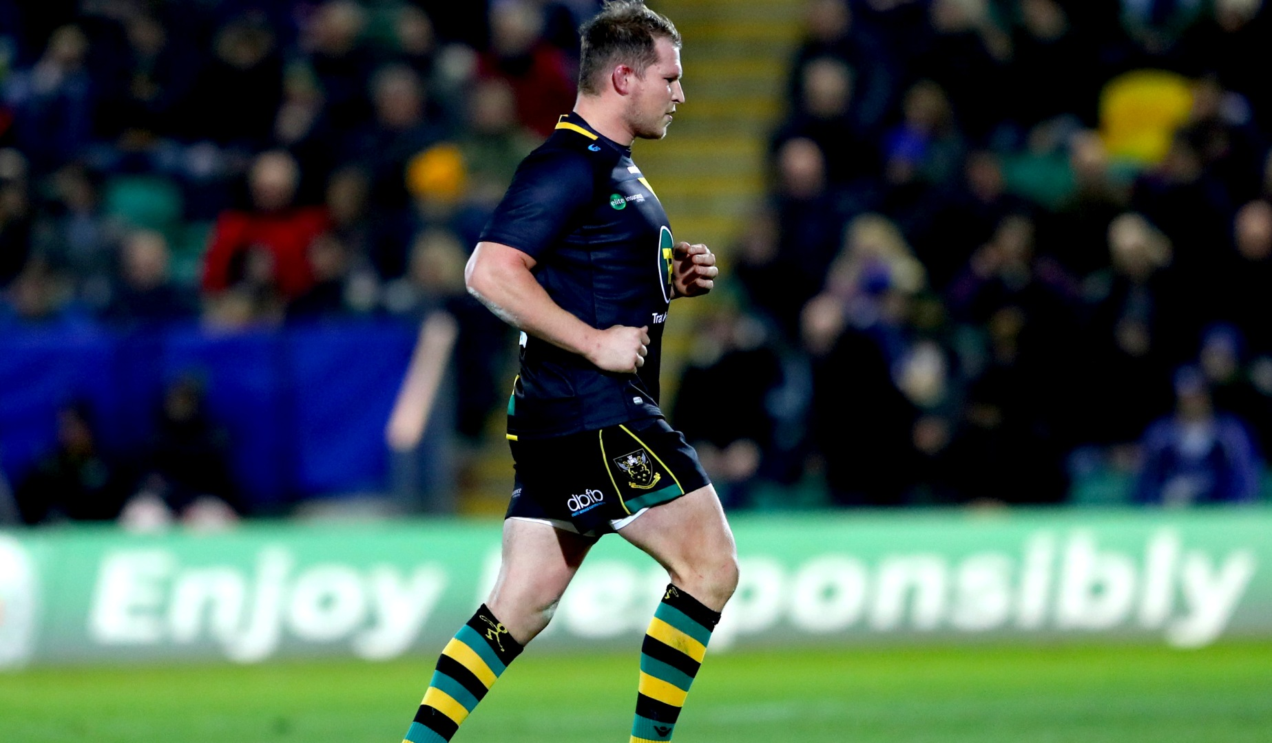 LionsWatch: Hookers impress and centres shine as squad announcement approaches