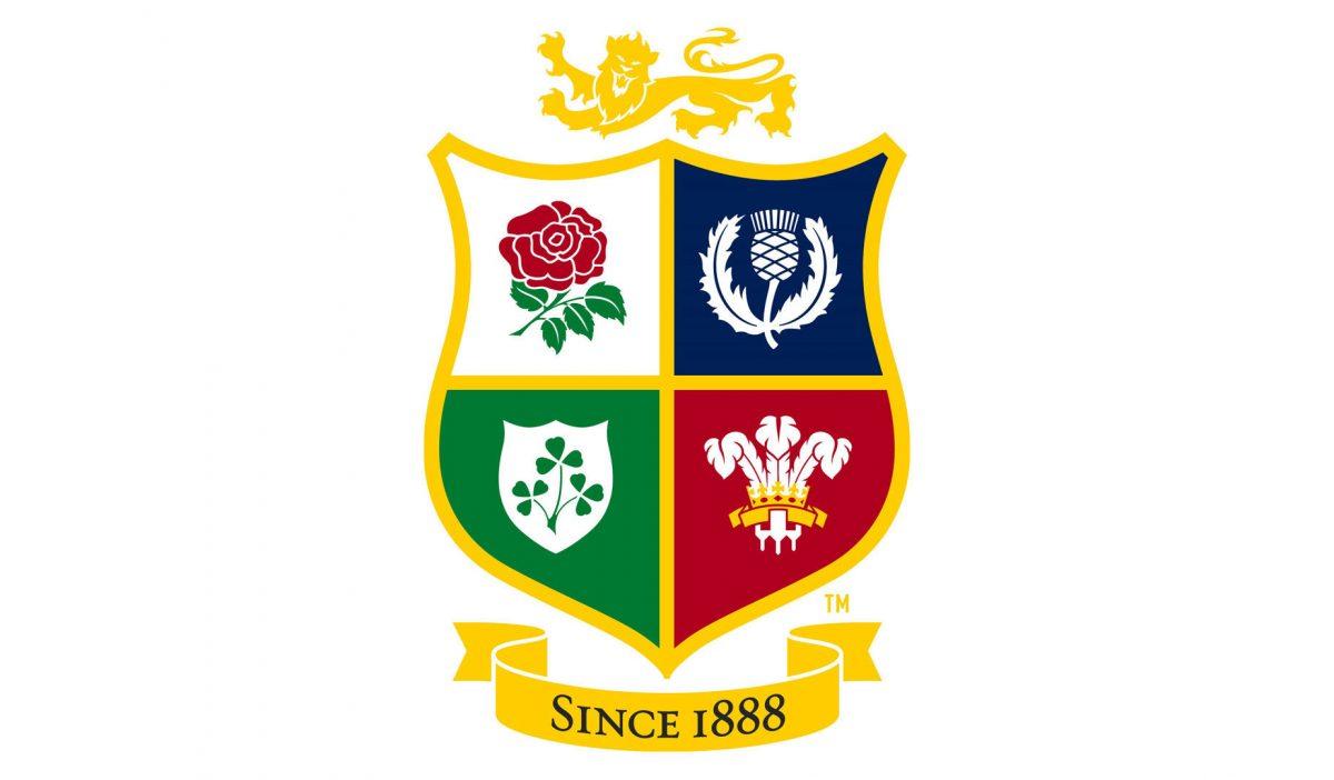 British Irish Lions British Irish Lions Statement