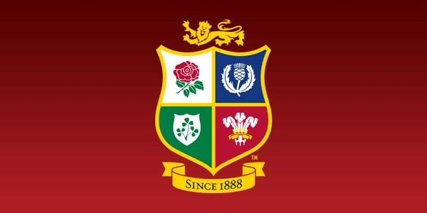 Lions Tour News