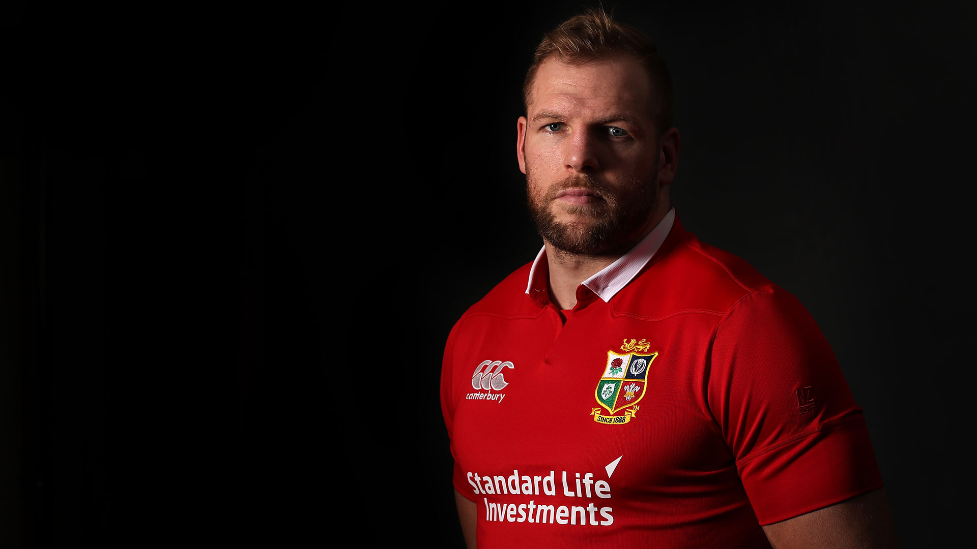 james haskell - photo #38