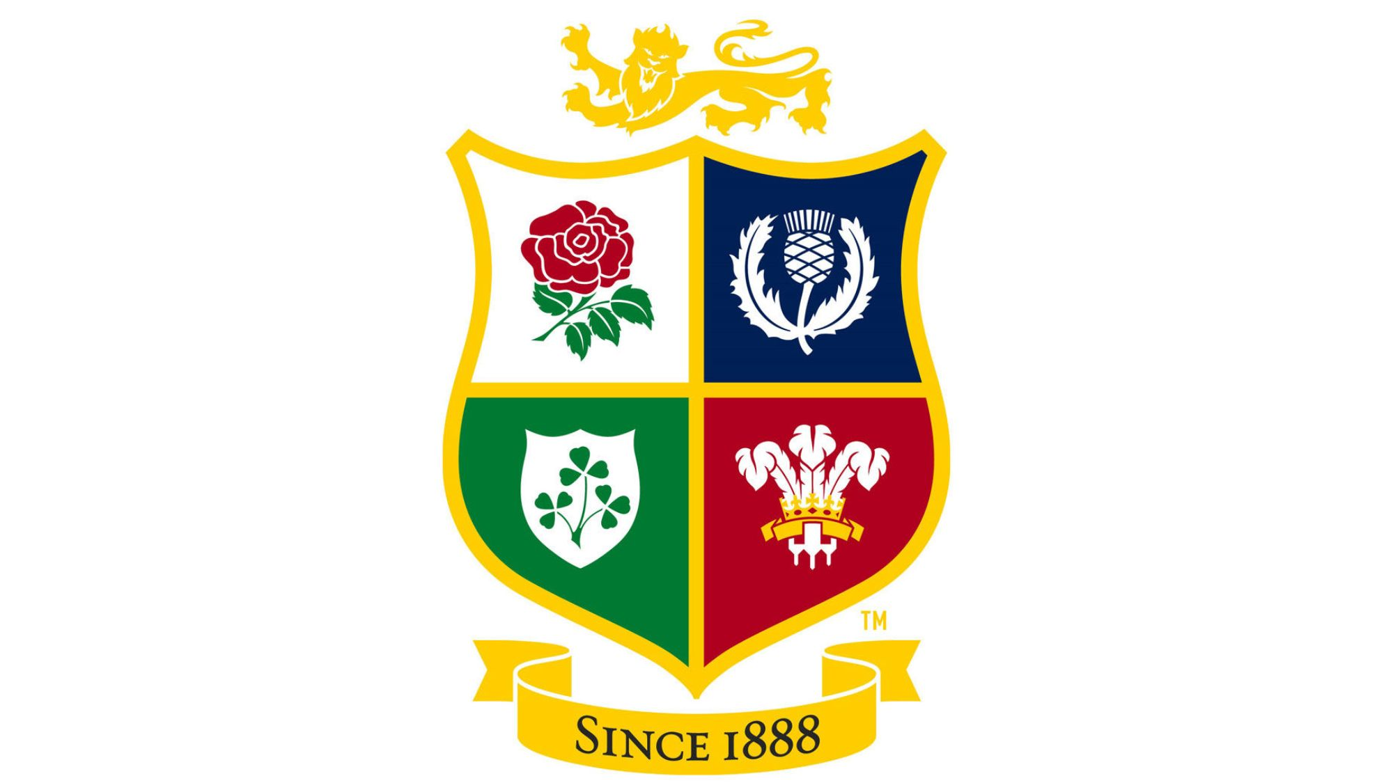 British & Irish Lions Appoint Managing Director