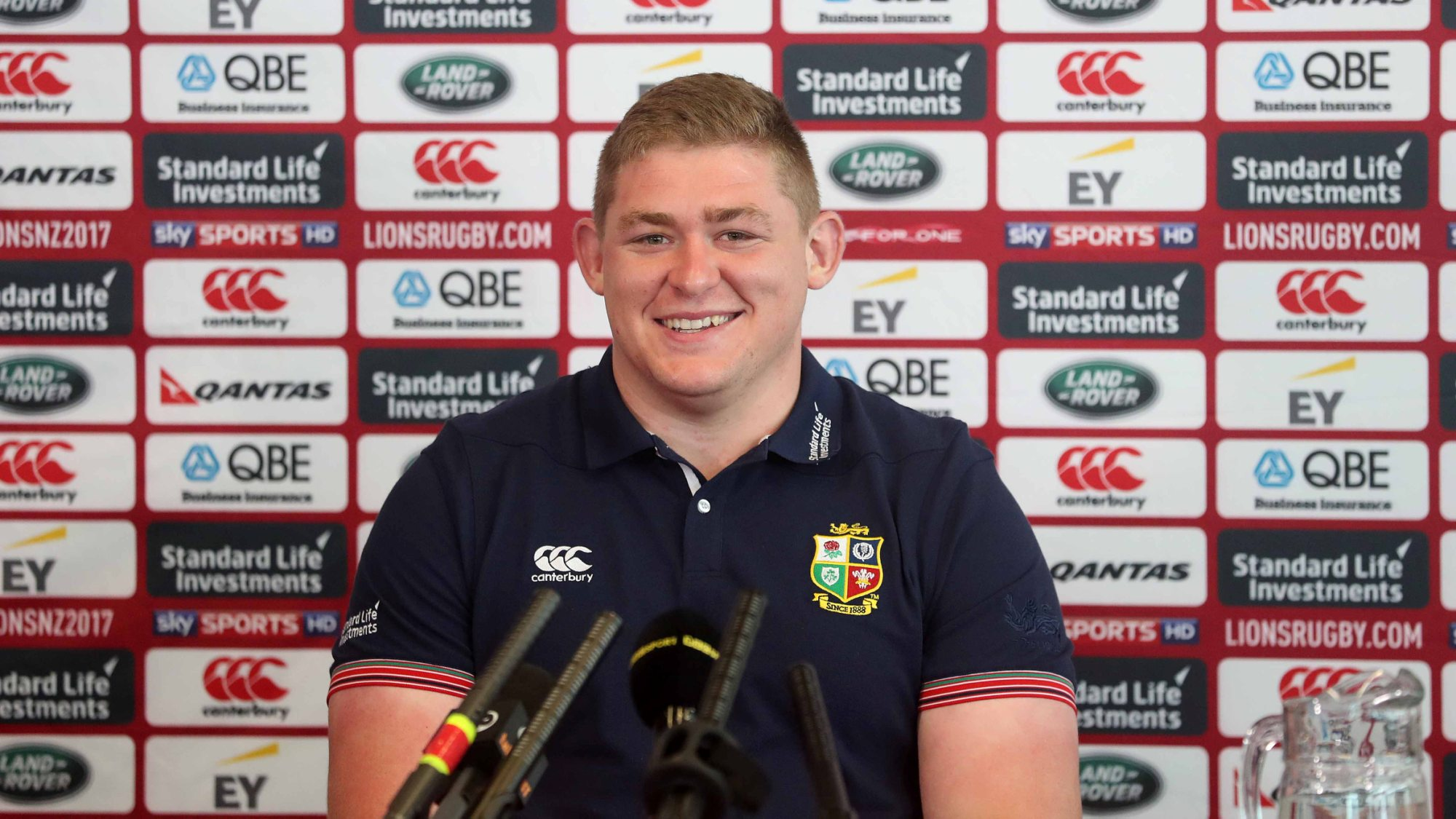Furlong eyeing an historic end to a whirlwind season