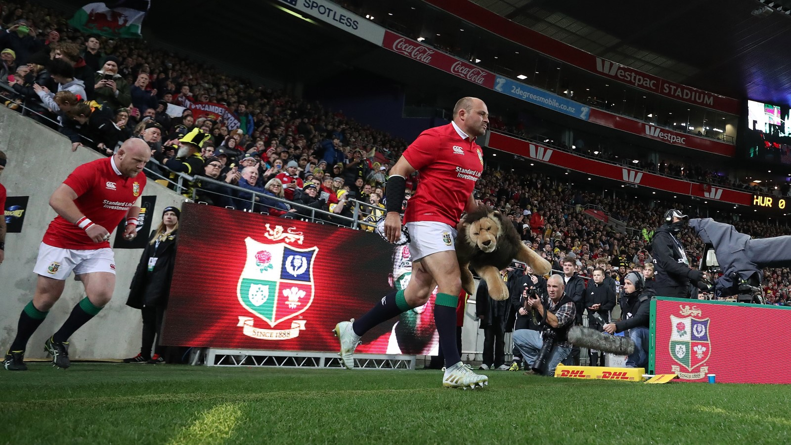 Best bids farewell to Ulster after semi-final defeat