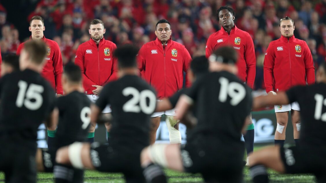 2019 draws to a domestic close as Premiership and PRO14 return