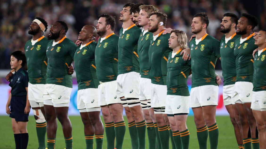 Lions & SA Rugby delay on-sale dates for tickets and Tour packages