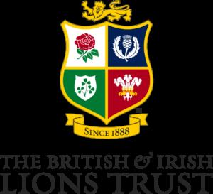 Lions Trust